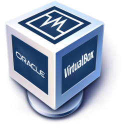 Mac上的Windows虚拟机:VirtualBox Mac版下载4.3.20 中文版