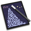 办公软件Wizard Pro for Mac1.6.2 官方版