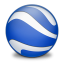 Google earth(谷歌地球)v8.0.2.2334