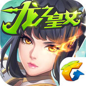 天天炫斗苹果版v1.28.323.1 iphone/ipad版