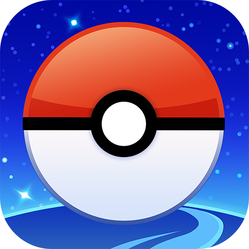 pokemon goлзя╤╟Ф0.29.0╧З╥Ч╟Ф