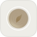 ʳ��ƻ���APP����1.2 iPhone/ipad��