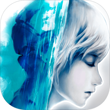 Cytus2����ios������v1.0 iPhone/iPad��
