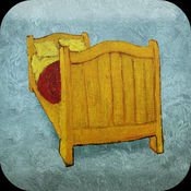 Virtual Bedrooms ios������v1.2 �ֻ���