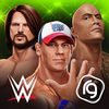 wwe mayhem���İ�����v1.0.18 ���°�