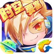 天天酷跑ios下载v1.0.43 官方iPhone/ipad版