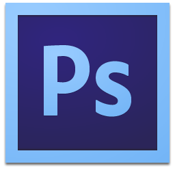 Photoshop CS6中文绿色版