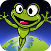 Froggy Jumpƻ���ֻ�����v1.29 iPhone��