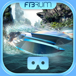 VR Aquadrome��Ϸ����v1.3.3 iPhone��