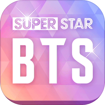 SuperStar BTSz���İ�����v1.0.1 �ֻ���