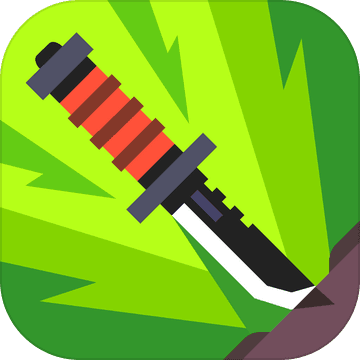 Flippy Knife ios版下载
