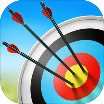 Archery King ios版下载