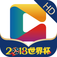 cbox央视影音android pad版