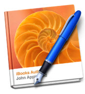 iBooks Author2.1
