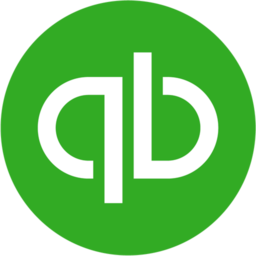 财务管理软件QuickBooks Pro for Mac16.0.1.1384 官方版