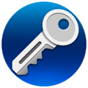 Msecure密码管家 for Mac