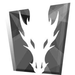 Dragonframe for Mac3.6.1 官方版