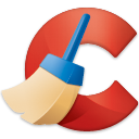 CCleaner for Mac下载