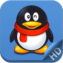 QQ for Padv5.8.3