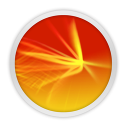 屏保程序ScreenSaver Start for Mac2.0