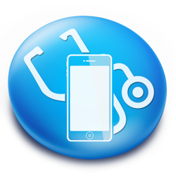 数据恢复Fone Rescue for Mac4.3