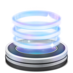 Dropzone for Mac3.2.3