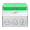 Battery Diag for Mac1.3