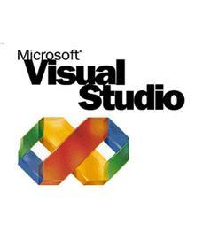 Microsoft Visual C++6.0 win8下载