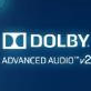 杜比音效增强程序dolby home theater下载
