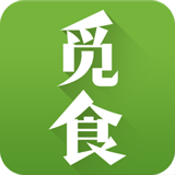觅食IOS版1.5.1 iphone/ipad