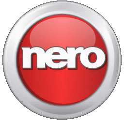 Nero Burning ROM 2016v19.0.00400 破解版