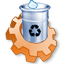 Disk Doctors Instant File Recovery1.0.1.3 破解版