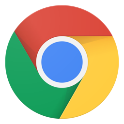 谷歌�g�[器Google Chrome Portable�G色便�y版