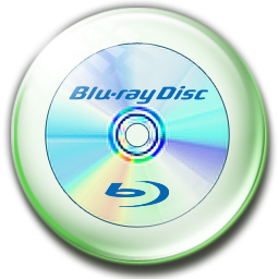 Brorsoft Blu-ray Ripper1.4.6.0 破解版