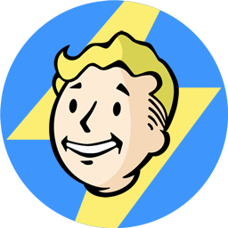 Fallout4ConsoleManager(辐射4命令管理器)