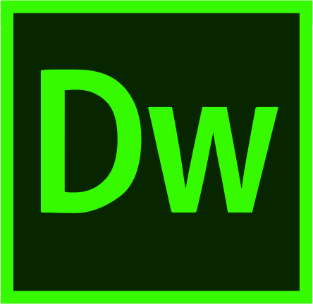 Adobe Dreamweaver CC 2015破解版16.0.1 Build 7714 最新版
