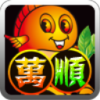 万顺gamecore6.6.0.3 newest版