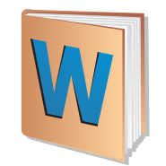 WordWeb Pro Ultimate Reference Bundle8.01a Retail 破解版