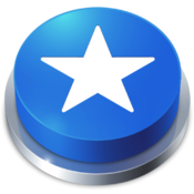 winonx for mac1.5 官方版