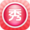 岳云鹏P图Softwarenewest版downloadv1.0 newest版