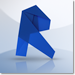Autodesk Revit 2016 下载
