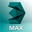 Autodesk 3ds Max 2016最新版