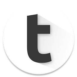 Teambition for Mac0.6.1 官方最新版