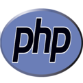 PHP7 For Windows下�d