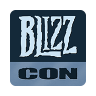 blizzcon mobile app官方下载v1.0 最新版
