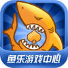 鱼乐gamecoreiOS版downloadv1.5.9 official版