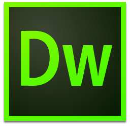 Adobe Dreamweaver CC 2017破解版17.0.0 特别版