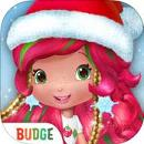 Strawberry Shortcake iPhone/iPad版下载 v1.0 官方版