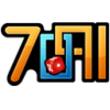 7091棋牌gamecoredownload3.0.0.0 official版