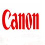 佳能Canon PIXMA MP288一�w�C���